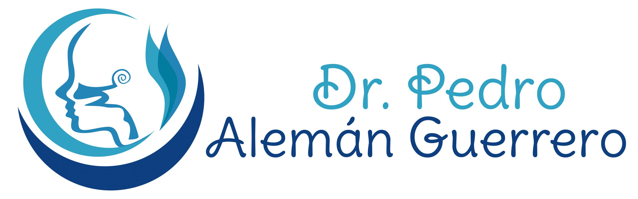 Dr Pedro Alemán